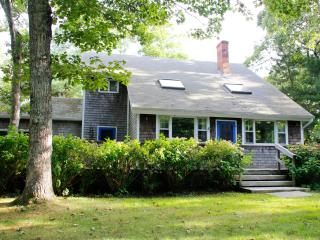 #2059 Access to Lucy Vincent & Squibnocket Beaches - Chilmark vacation rentals