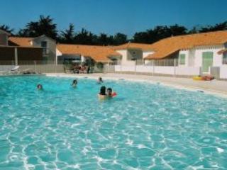 Mas de St Hilaire LS145 - St Hilaire de Riez - Saint-Hilaire-de-Riez vacation rentals