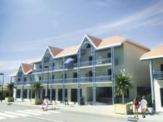 Les Balcons de l'Ocean 26K - Biscarrosse - Parentis-en-Born vacation rentals