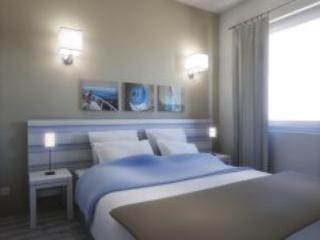 Les Balcons de l'Ocean 36/36X - Biscarrosse - Le Teich vacation rentals