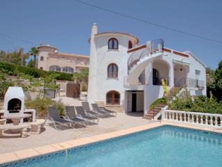 BVMorales - Benissa vacation rentals