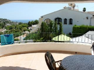 Gila - Benissa vacation rentals