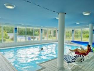 Carantec 2P4 - Carantec - Le Cloitre-Saint-Thegonnec vacation rentals