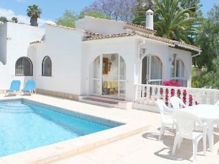 La ViĂąa 32A - Valencian Country vacation rentals
