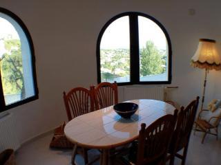 Luz - Benissa vacation rentals