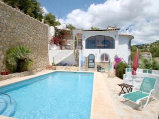 Mira - Benissa vacation rentals