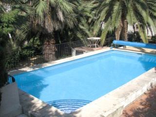 Monica - Benissa vacation rentals