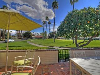 CE4 - Rancho Las Palmas Country Club - 3 BDRM, 2 BA - Rancho Mirage vacation rentals