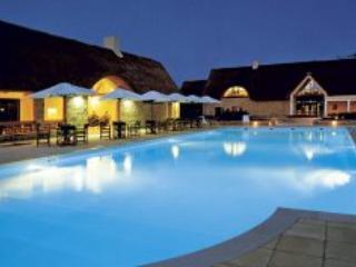 St Denac 2P4 - La Baule-St Andre des Eaux - Saint Andre des Eaux vacation rentals