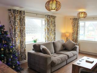 October- December Discount  Stunning Bungalow - Bleadon vacation rentals