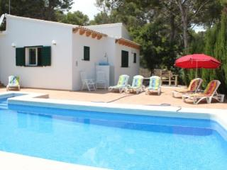 Antonio - Benissa vacation rentals