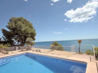 Celia - Benissa vacation rentals