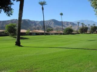 MAL16 - Sunrise Country Club Vacation Rental - 2 BDRM, 2 BA - Rancho Mirage vacation rentals