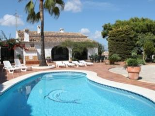 Finca Coello - Benissa vacation rentals