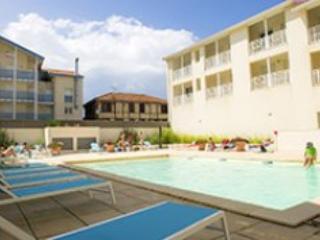 Les Jardins de l'Oyat 2p4 - Mimizan Plage - Saint-Paul-en-Born vacation rentals