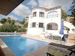 Inge - Benissa vacation rentals