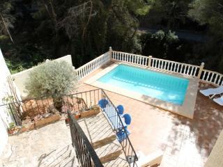 Monica II - Benissa vacation rentals