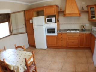 Marques - Valencia Province vacation rentals