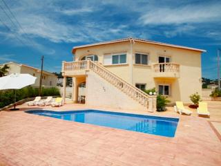 Elia - Calpe vacation rentals