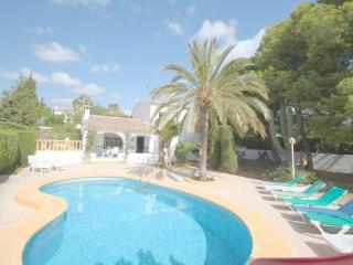 Condelmar - Calpe vacation rentals