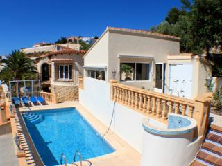 Tosal Julia - Valencian Country vacation rentals