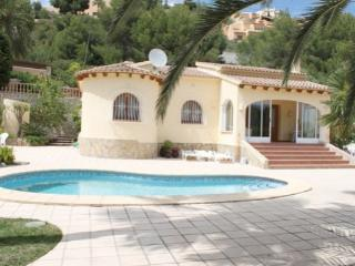 Alldo - Moraira vacation rentals