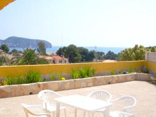 Devesa - Benissa vacation rentals