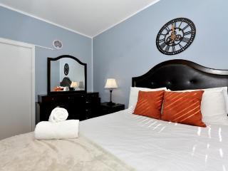 Unit #8235 - Manhattan vacation rentals