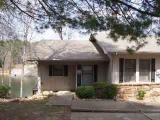 OPALO PLACE 6 - Hot Springs Village vacation rentals