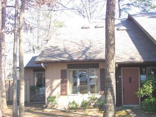 TURQUESA PLACE 27 - Hot Springs Village vacation rentals