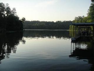 42 ARJONA WAY - Hot Springs Village vacation rentals