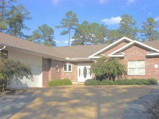 23 JARDINERO WAY - Arkansas vacation rentals
