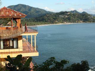 Villa Vista del Pacifico - Playa Flamingo vacation rentals