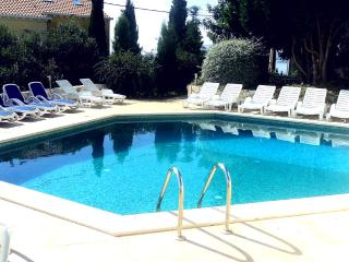 4**** Family Pool Apartment Gabiana - Cavtat vacation rentals