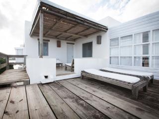 Bright 2 Bedroom Apartment in La Barra - Uruguay vacation rentals