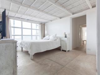 3 Bedroom Apartment with Stunning Coastline Views in La Barra - Punta del Este vacation rentals