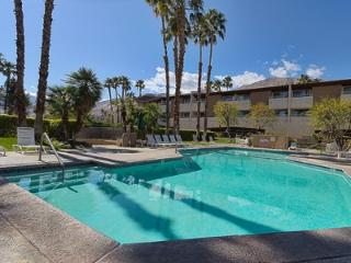 5220 - Palm Springs vacation rentals