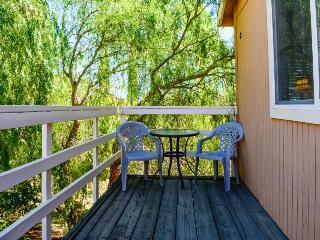 Lodge Apartment - Yucca Valley vacation rentals