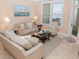 Grande Villas 6-B - Indian Beach vacation rentals