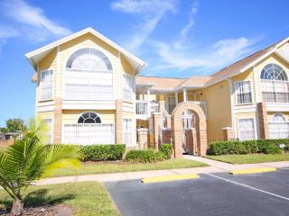 (3SWC24SW94) Orlando Vacation Apartment near Disney World. Resort Amenities. - Kissimmee vacation rentals