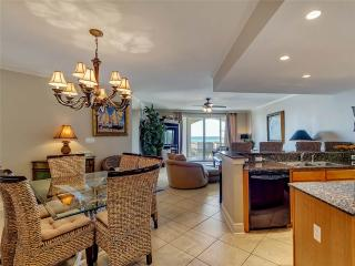 San Remo Condominium 201 - Santa Rosa Beach vacation rentals
