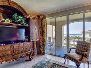 San Remo Condominium 203 - Santa Rosa Beach vacation rentals