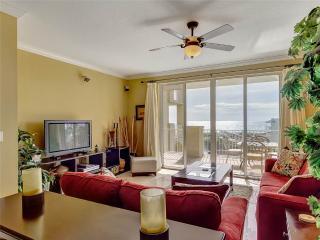 San Remo Condominium 303 - Santa Rosa Beach vacation rentals