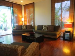 Kata Gardens Luxury 1 Bed Easy Walk to Beach And Restaurants - Kata vacation rentals