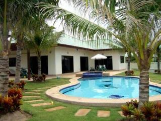 Villas for rent in Hua Hin: V5003 - Hua Hin vacation rentals