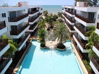 Villas for rent in Hua Hin: C6030 - Hat Chao Samran vacation rentals