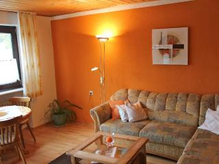 LLAG Luxury Vacation Apartment in Zwiesel - 431 sqft, balcony, new carpet, satellite television (# 1151) - Zwiesel vacation rentals