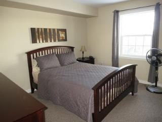 Close to All Amenities - Hubbards vacation rentals