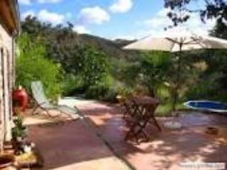 HorTa Das CaNas - NATURE HOLIDAYS!! - Moguer vacation rentals