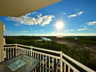VIRGIN GORDA SUITE #310 - 2/2 Condo w/ Pool & Hot Tub - Near Smathers Beach - Summerland Key vacation rentals